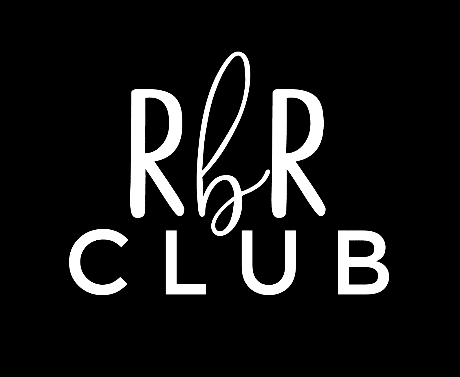 RbR Club | UK Virtual Running Group